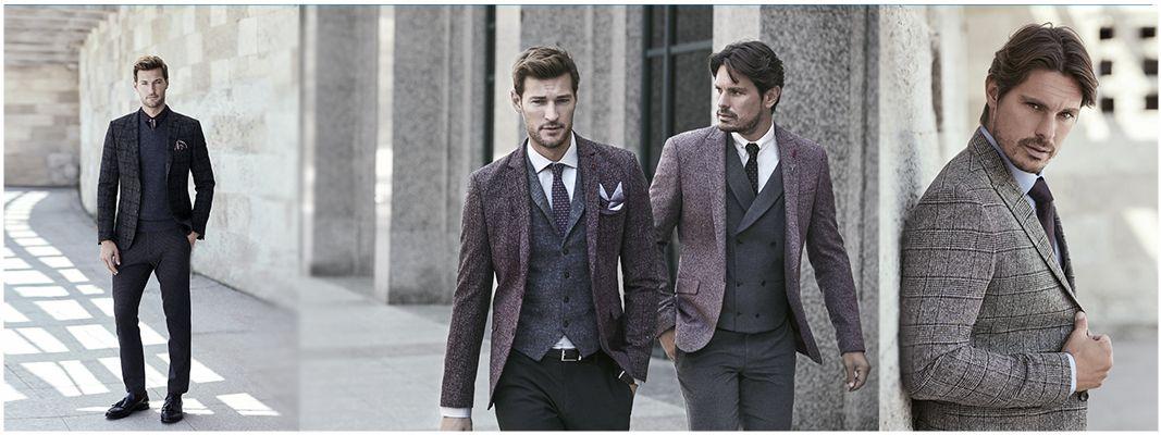 Мужские пиджаки GIOTELLI